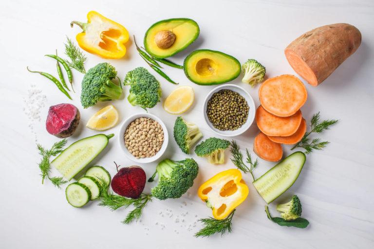 Interview med Veganer.nu: Hvorfor blive Veganer?